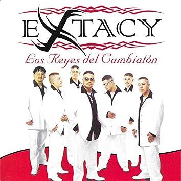 Los Reyes Del Cumbiaton