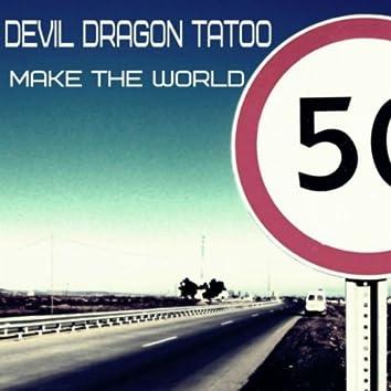 Make the World