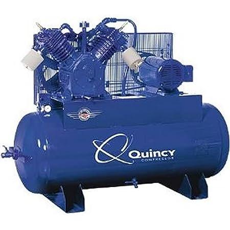 BRAND NEW 2901061100 QUINCY AIR COMPRESSOR 2901061100