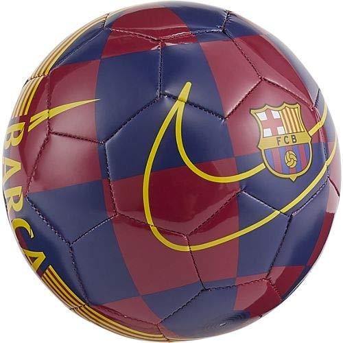 Balones Futbol Barcelona Marca NIKE
