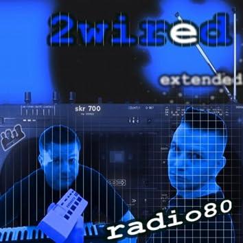 Radio80 Extended