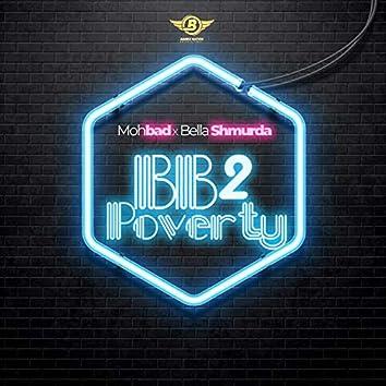 Bb 2 Poverty