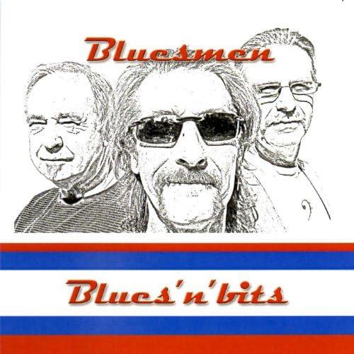 Blues'n'bits