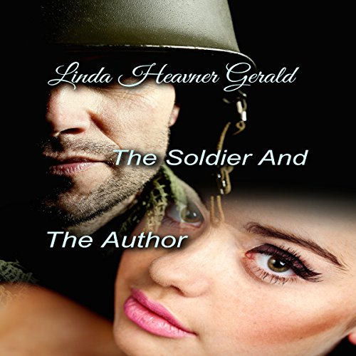 The Soldier and the Author cover art