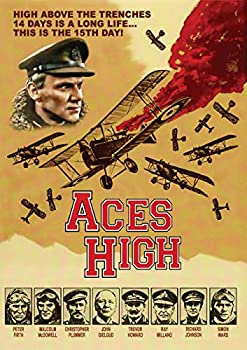 Best ace strong world Reviews