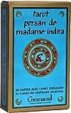 Grimaud - Tarot Persan de Madame Indira - Cartomancie