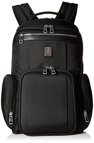 Travelpro Business Backpack