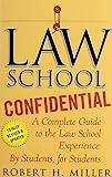 Law School Prep Books