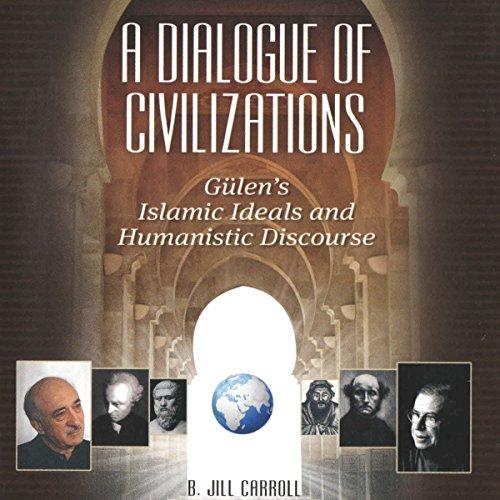 Dialogue of Civilizations Titelbild