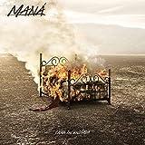 Songtexte von Maná - Cama incendiada
