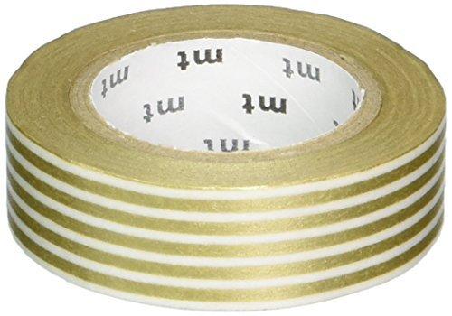 プラス テープカッター替刃 31-256