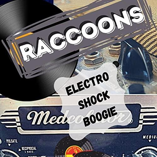 Electro Shock Boogie