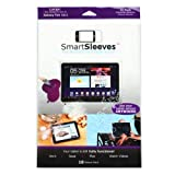 SmartSleeves Sleeves for All 10-Inch Tablets (PS711)