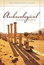 Best the archaeological bible Reviews