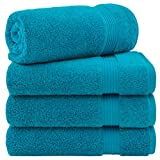 Quality Towels Review and Comparison