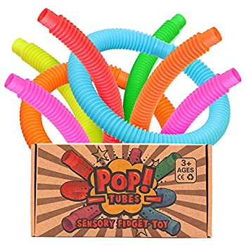 Best stretching toys Reviews