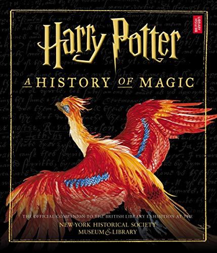 Libro Harry Potter Pop Up  marca Arthur A. Levine Books