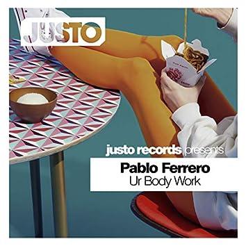 Ur Body Work