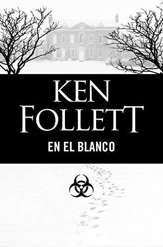 En el blanco eBook: Follett, Ken: Amazon.es: Tienda Kindle