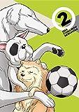 織田シナモン信長 2 DVD[DVD]