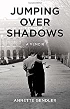 Best jumping over shadows Reviews