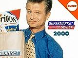 Supermarket Sweep - 2000 - Episode 01