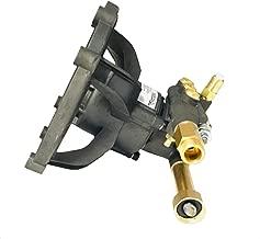 Best simpson pressure washer pump rebuild kit Reviews