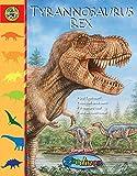 Zoodinos Tyrannosaurus Rex