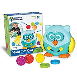 Therapist Recommended Toddler Toys 3 Therapist Recommended Toddler Toys