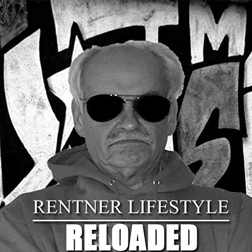 Rollator Flow Reloaded [Explicit] (Remix)