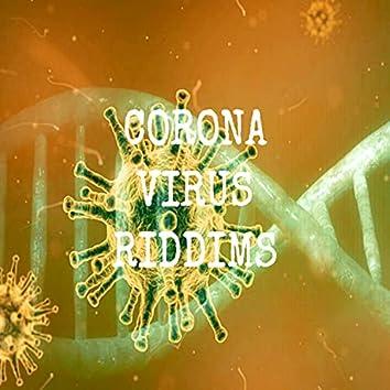CORONA VIRUS RIDDIMS