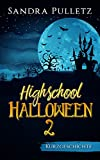 Highschool Halloween 2