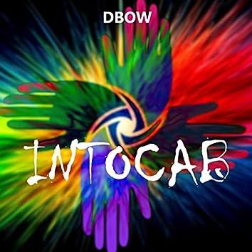 Intocab
