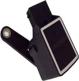 CT-CARID A0105427617 0105427617 Suspension Headlight Level Sensor for Mercedes-Benz S430 S500 S600 2000-2006