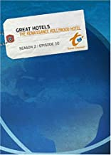 great hotels episodes