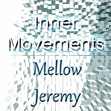 Inner Movements