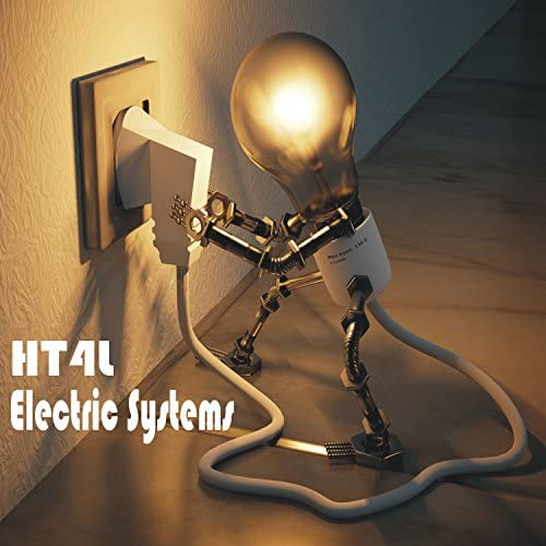 H T 4 L
