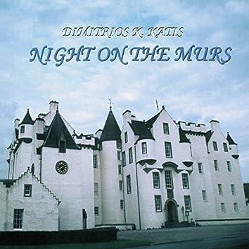 Night On The Murs