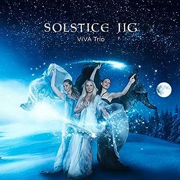 Solstice Jig