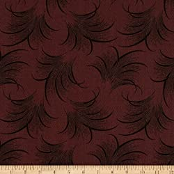 Downton Abbey Inspired Fabric Gifts For Fans Of Downton