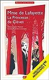 La Princesse de Clèves (Littérature et civilisation t. 1425) - Format Kindle - 9782081498853 - 2,99 €