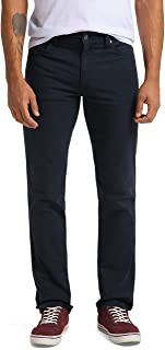 Mustang Washington Jean Slim Homme
