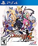 Disgaea 4 Complete+ for PlayStation 4 [USA]