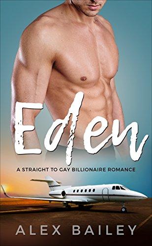 Eden gay com
