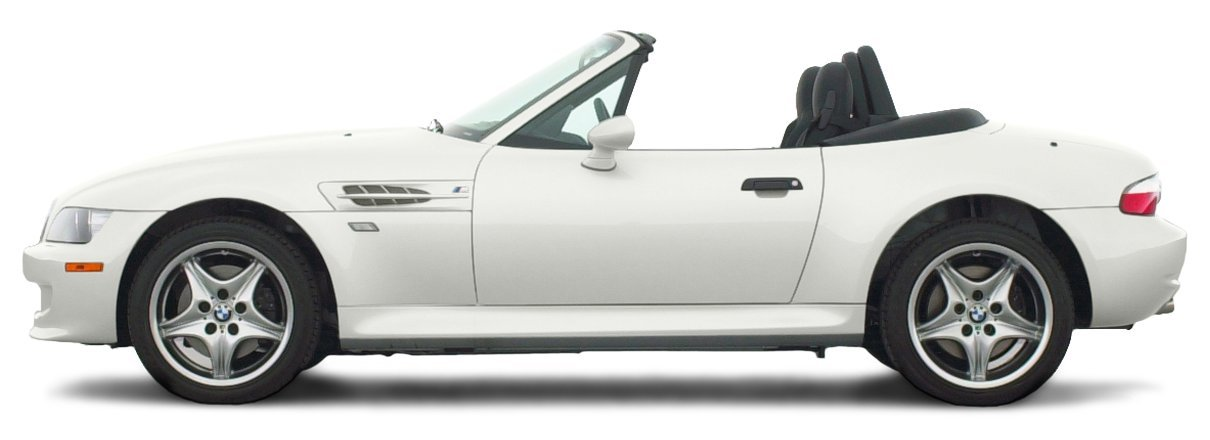 amazoncom bmw z3 convertible top. Product Image Amazoncom Bmw Z3 Convertible Top Z