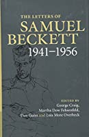 The Letters of Samuel Beckett: Volume 2, 1941–1956