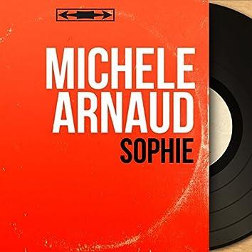 Sophie (feat. François Rauber et son orchestre) [Mono version]