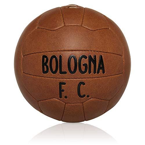 Bologna FC 2019/20, Pallone Vintage