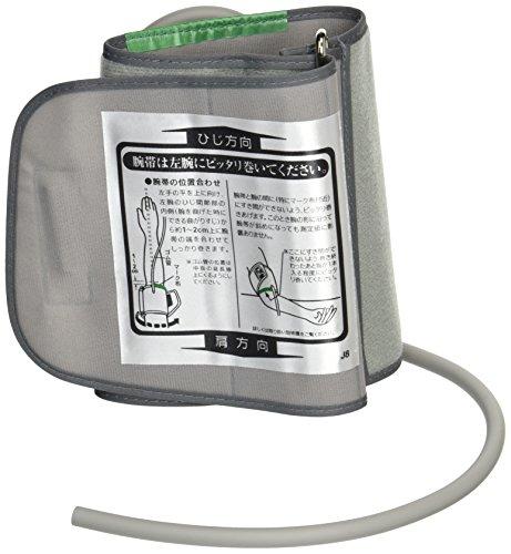オムロン 血圧計腕帯 HEM-CUFF-N