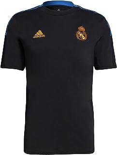 Amazon.es: camisetas de real madrid - Camisetas deportivas ...